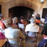 KFES 2012_lecture en amont St Thome - Lisa Baissade