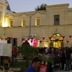 Village KF Lit. 2012