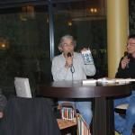 Cafés littéraires de Montélimar 13 e édition