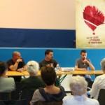 Cafés littéraires Montélimar 15 e édition-Journee Professionnelle-Traduction