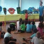 atelier-avec-les-enfants-de-Collucci-et-Lionel-Le-Neouanic-comme-intervenant2