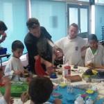 atelier-avec-les-enfants-de-Collucci-et-Lionel-Le-Neouanic-comme-intervenant3