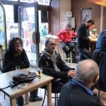 Cafes Lit_Kf JP Demoule2©Service Com Le Teil_2015