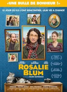 Film rosalie-blum