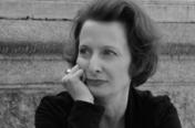Emmanuelle HOUDART