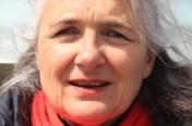 Michèle METAIL