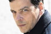 Didier CASTINO