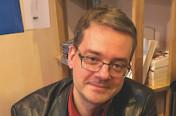 Olivier PAQUET