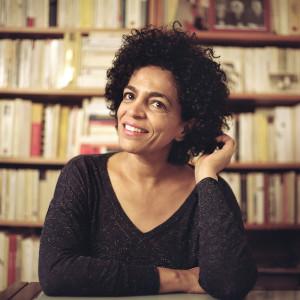 Sedira(c)Sabrina Mariez