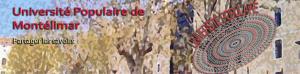 IMAGE-CASERNE-ST-MARTIN-v32