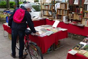 Cafés littéraires Montélimar 2017