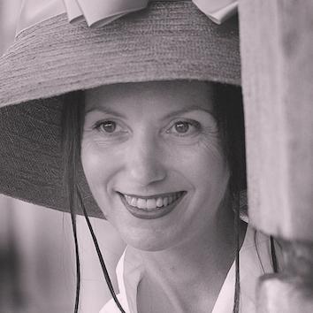 Nathalie NOVI