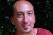 Olivier KA